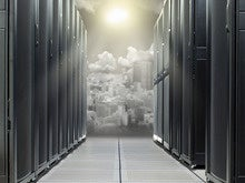 Are enterprises successfully escaping Mainframe Island?