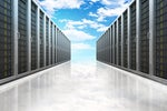 Cloud, virtualization take toll on data centers