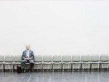 3 creative ways to obtain cloud talent