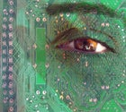Are artificial intelligence systems intrinsically racist?