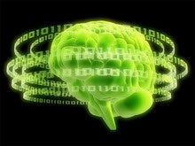 The promise of artificial intelligence in diagnosing illness