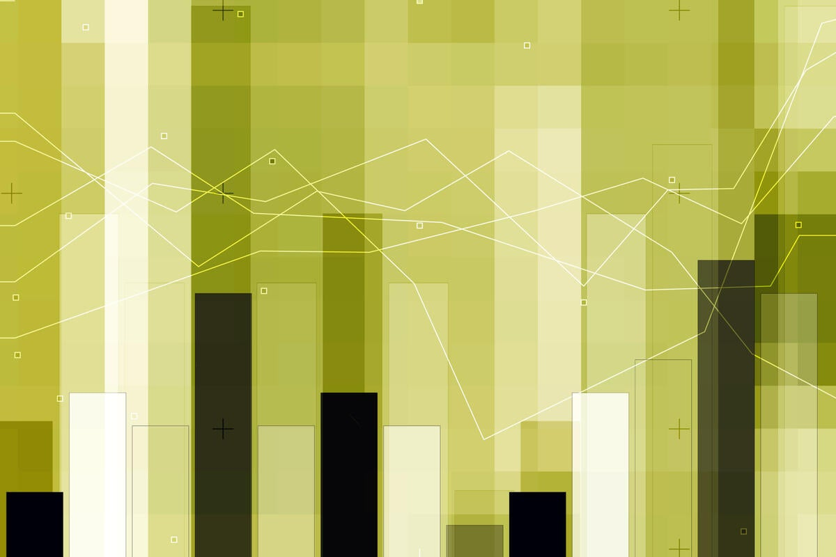 JavaScript tutorial: Easy data visualizations with React-vis