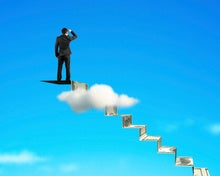 The CIOs case for moving to a cloud-based accounting system