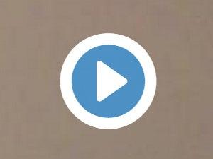 twitter play button