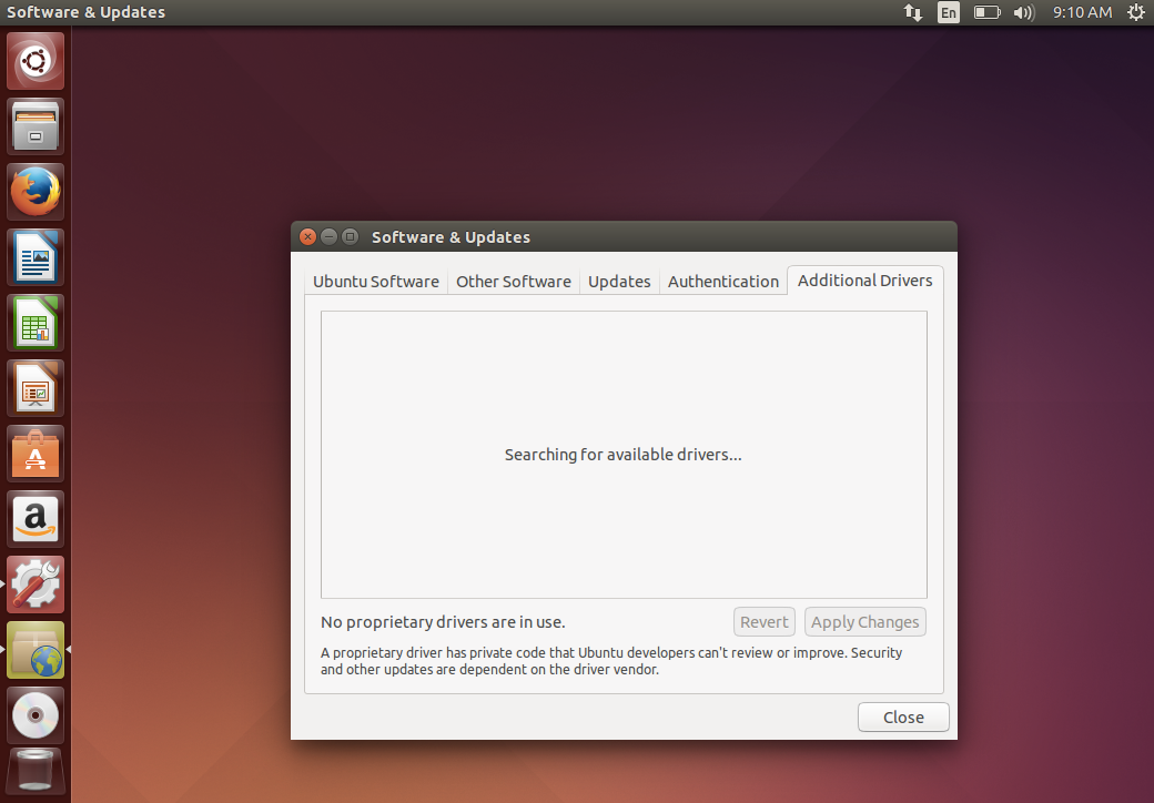 How Ubuntu's making it easier for Linux gamers to get the latest