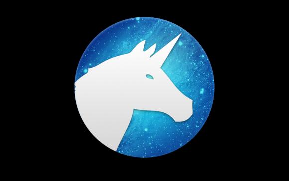unicorns mac icon