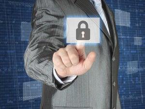 unlock data ts