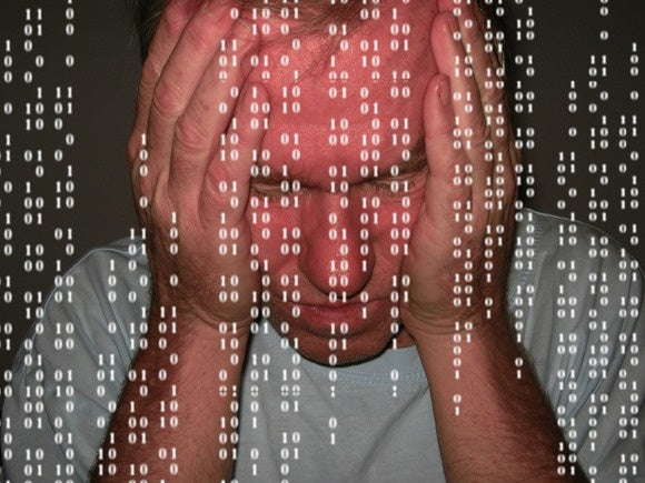Identity theft hit 7% of US population last year
