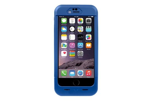 vysk ep1 iphone