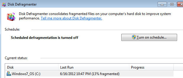win7.defrag.scheduled.off