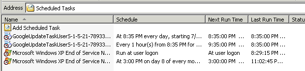 windows.xp.scheduled.tasks