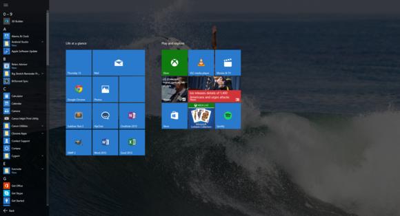 windows10startscreen