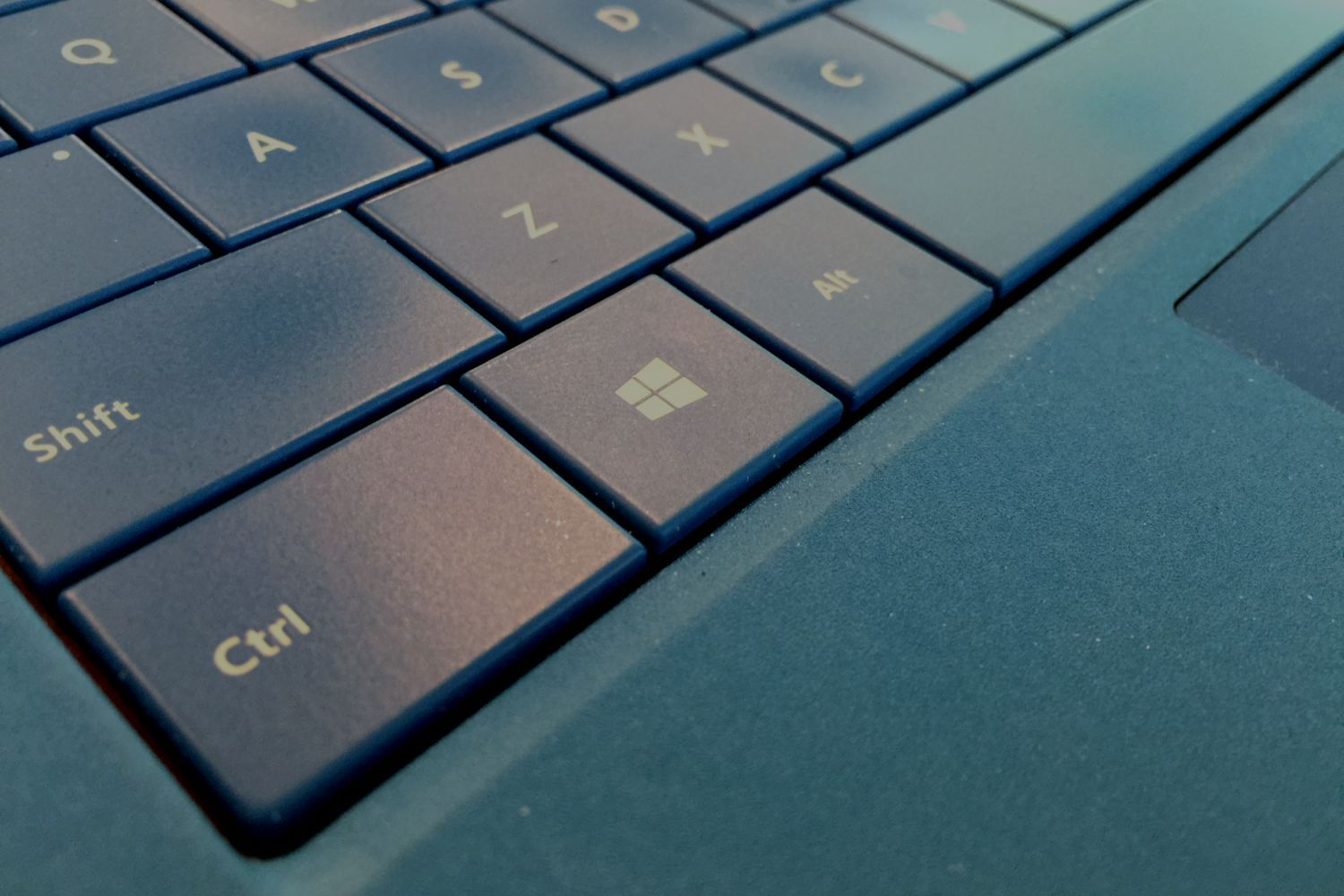 Cheat Sheet Microsoft Releases Printable Windows 10 Key Shortcut