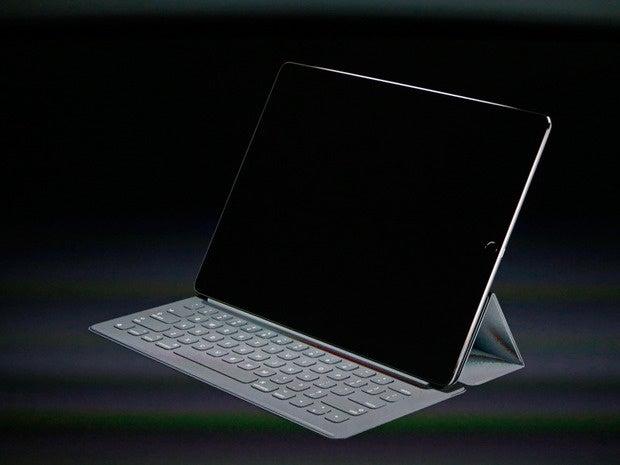 05 ipad pro keyboard