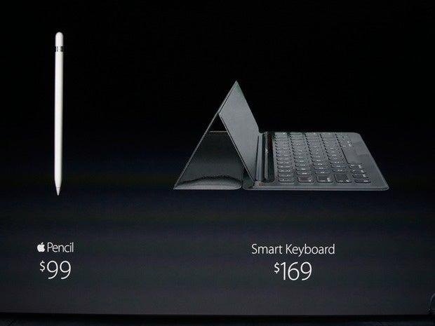 07 ipad pro apple pencil