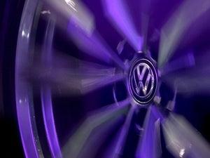 092115blog volkswagen wheel