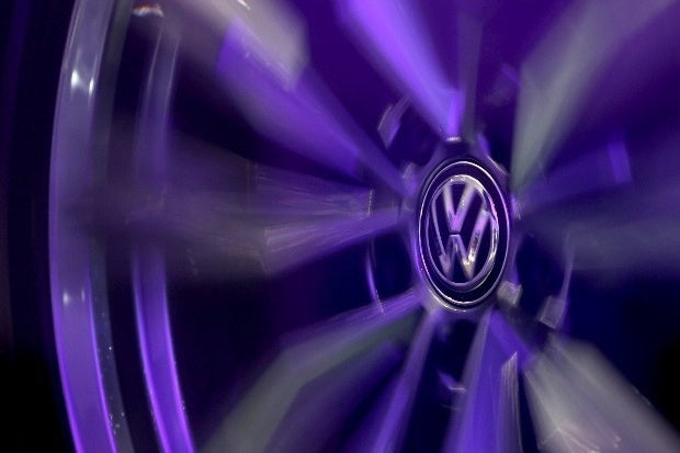 092115blog volkswagen wheel