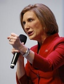 092315blog fiorina speaking