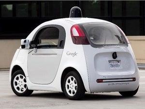 093015blog google self driving car