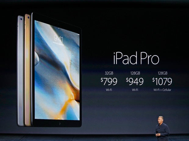 09 phil schiller ipad pro pricing