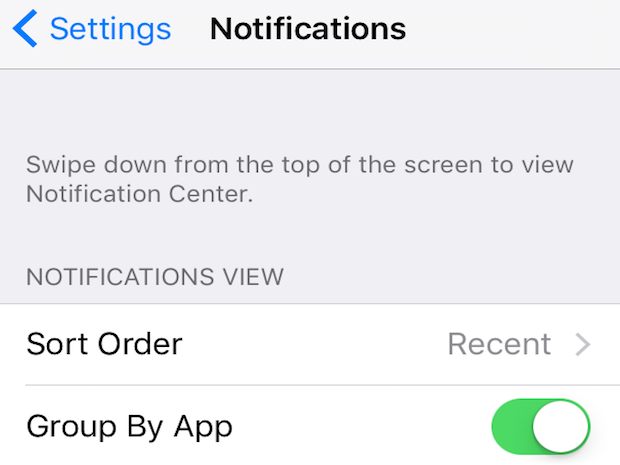 13. notifications