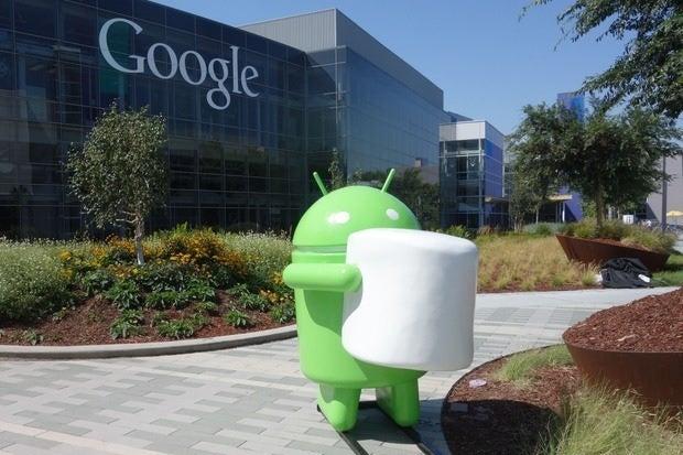 150817 google marshmallow 01 cropped