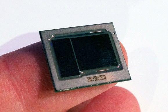 150902 intel core 1