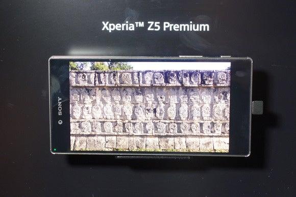 150902 sony xperia z5 4