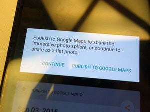 150903 google maps 2