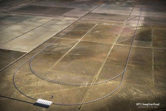 150914 hyperloop