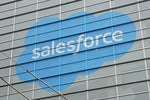 150914 salesforce dreamforce 2