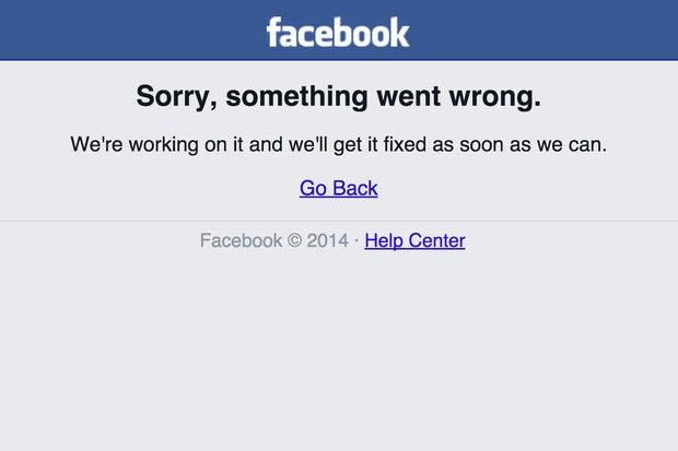 150924 facebook down