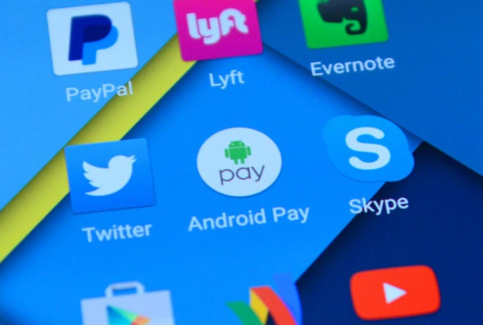 Win a free Chromecast or Google Play Store credit with
