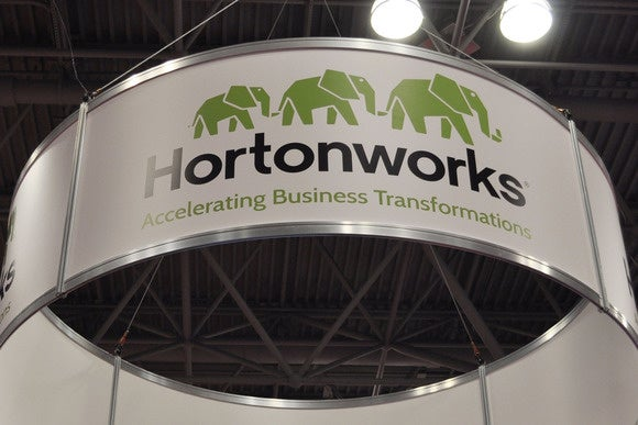 Use Hortonworks Hadoop? Now you can rely on a more stable