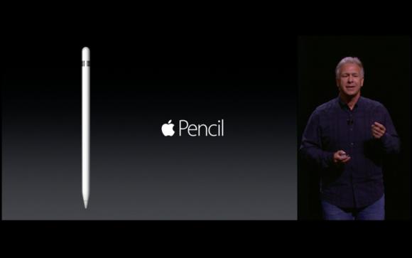 18 apple pencil