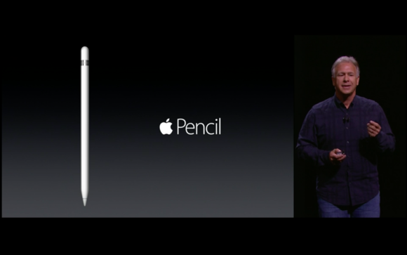 18 apple pencil
