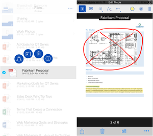 20150930 onedrive for business ios