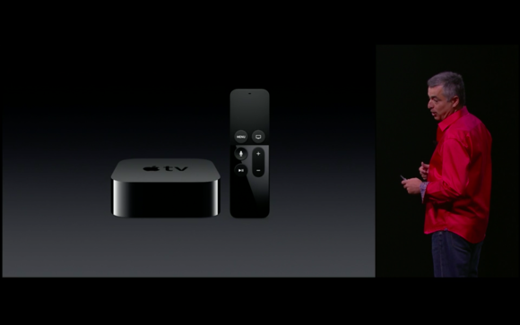 23 apple tv intro