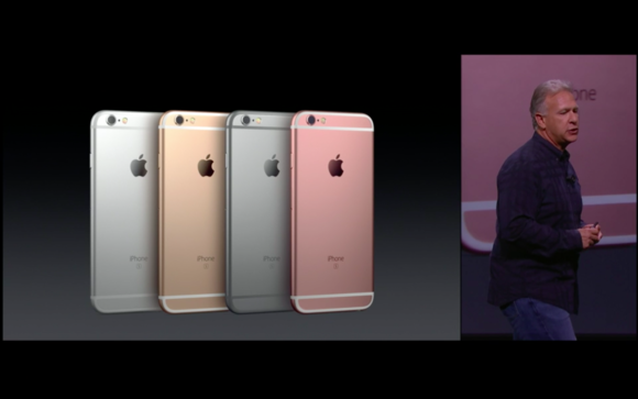 32 iphone color lineup