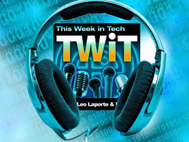 TWiT Podcasts