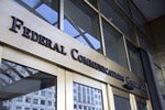 FCC stays data security regulations for broadband providers