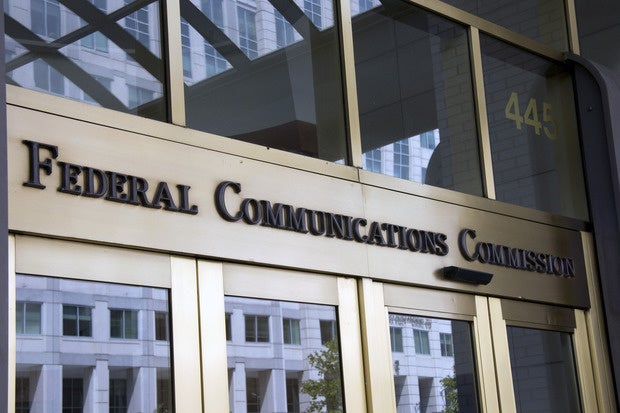 FCC tells ISPs to get customer permission before sharing sensitive info | InfoWorld