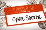 Open source networking: The time is now