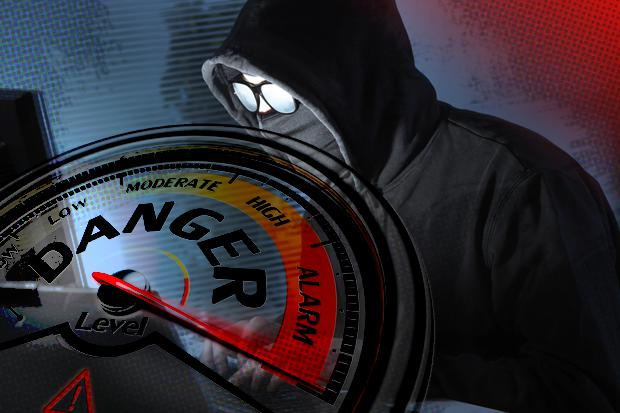 alert detection prevent hacker hacking2