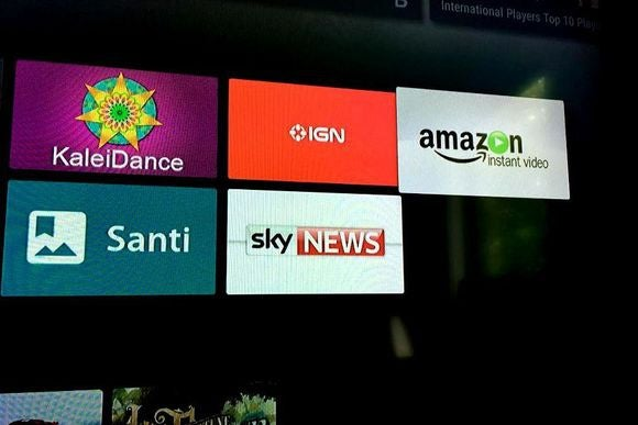 The sad story of Amazon Video on Chromecast and Android TV