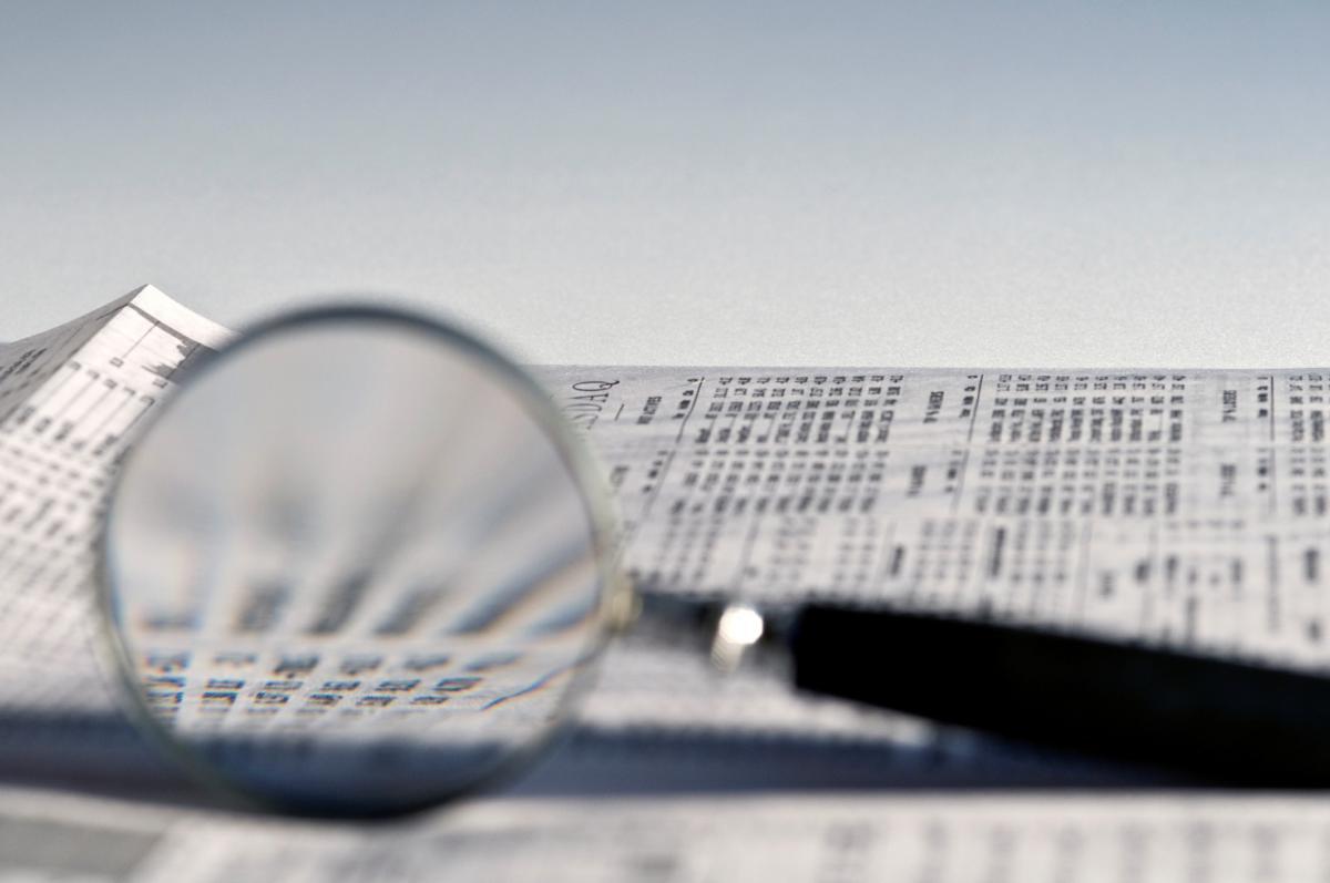 analytics analize big data information scrutinize investigate
