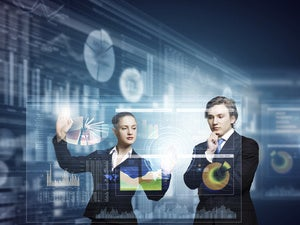 analytics big data statistics stats