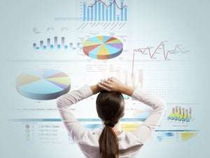 5 critical success factors to turn data into insight