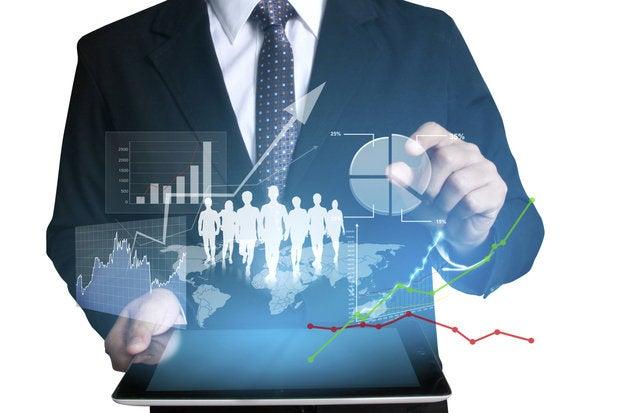 analytics stats statistics big data managment manage