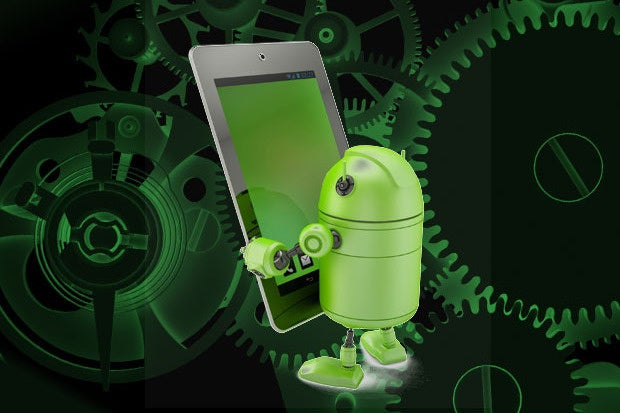 Gradle embraces Kotlin for Android app dev